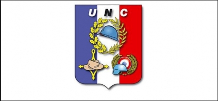 Union Nationale des Combattants - Section de Mézos